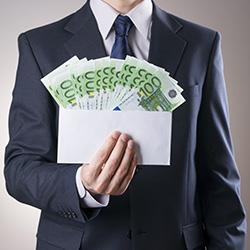 assurance perte exploitation protection financière