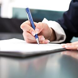 Comment résilier son contrat d'assurance