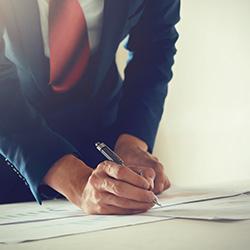 Modification contrat assurance