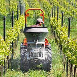 Couverture assurance multirisque agricole