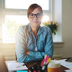 assurance multirisque auto-entrepreneur