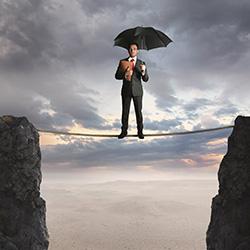 Quelles sont les différences entre une assurance multirisque et une assurance RC Pro?
