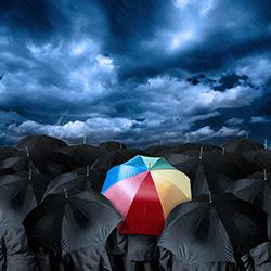 risques couverts par assurance multirisque