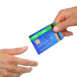 Achat cartes essences