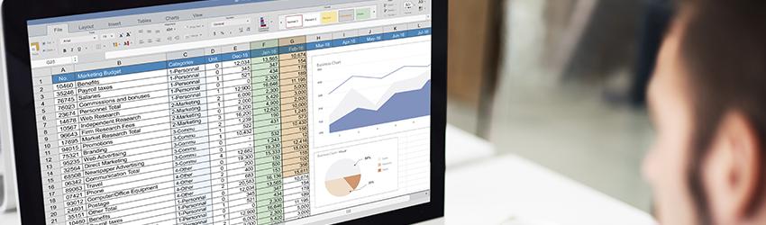meilleur logiciel comptable