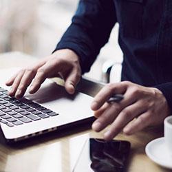 Assurance décennale en ligne