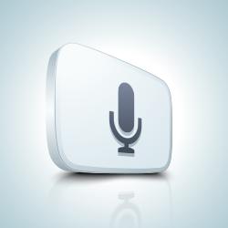 Serveur vocal interactif