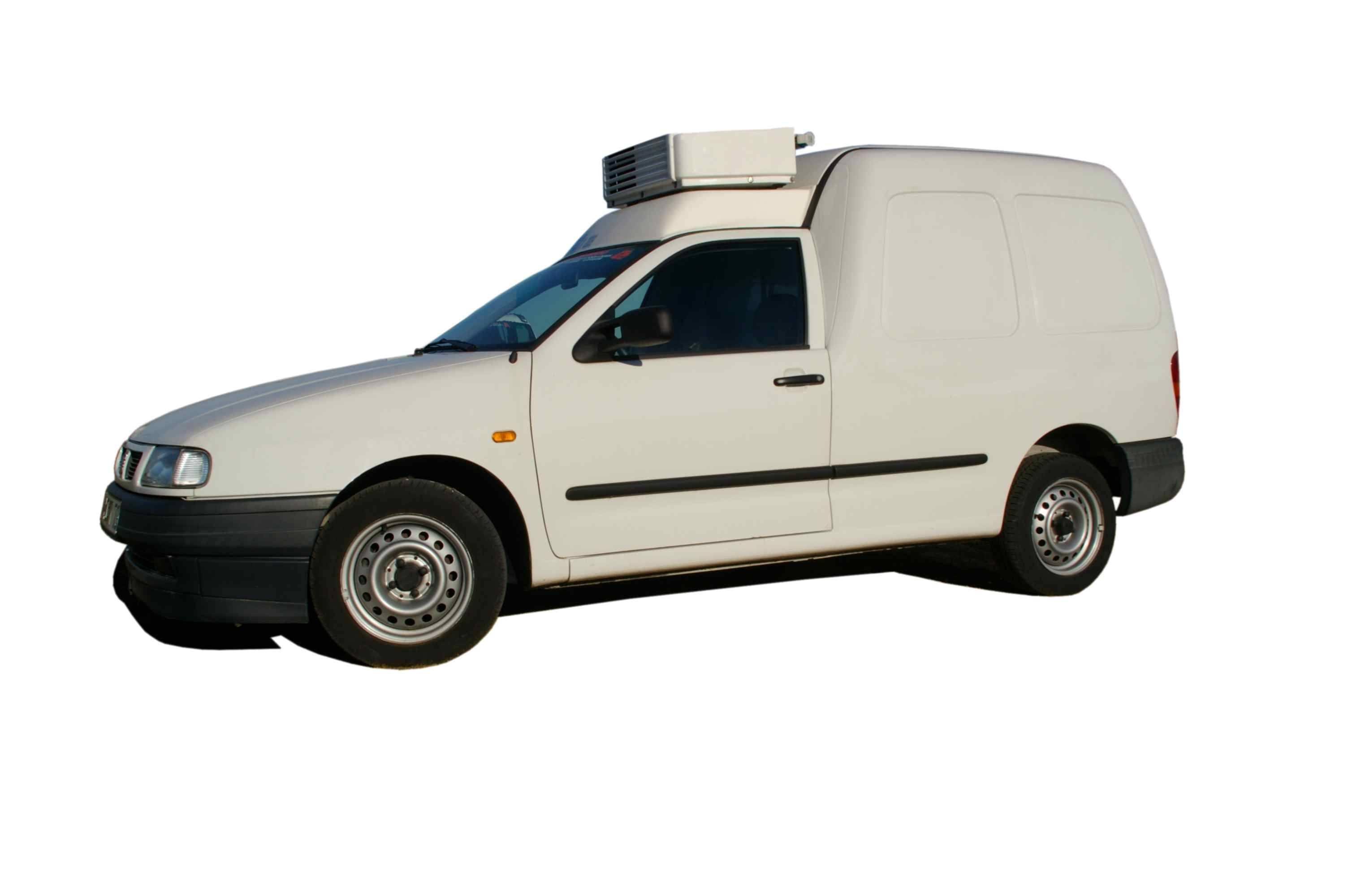 btp et restauration des besoins sp cifiques camions frigorifiques camions benne. Black Bedroom Furniture Sets. Home Design Ideas
