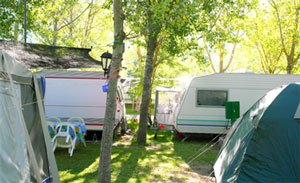 assurance_camping