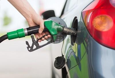 Diesel ou essence