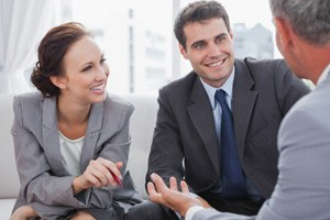 Travailler avec un expert-comptable