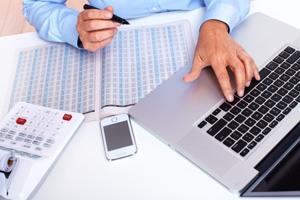 Signature électronique expert-comptable
