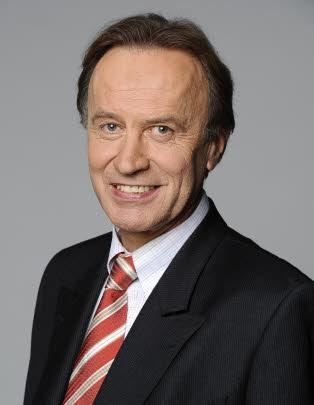 Etienne Caniard