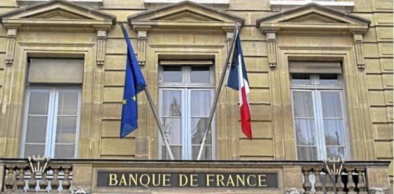 Les entrepreneur en faillite ne seront pas fichés par la Banque de France
