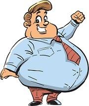 mutuelle obésité