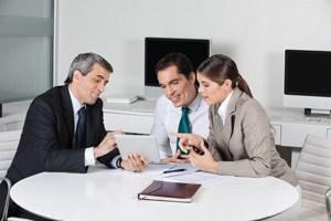 expert_comptable_comite_entreprise.jpg