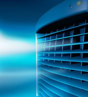 nettoyage_climatisation_vapeur.jpg
