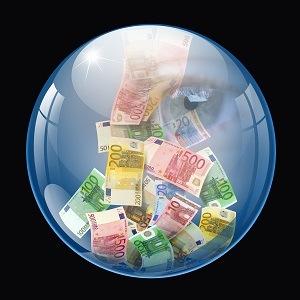 financement de trésorerie