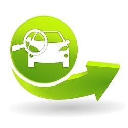 Augmentation des tarifs assurance auto