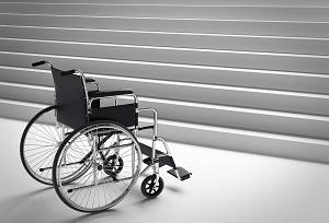 Inaccessibilité et décennale