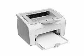 marché imprimantes