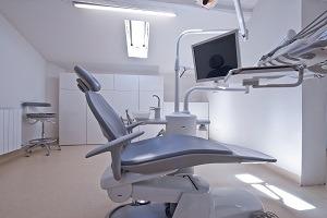 nettoyage cabinet medical