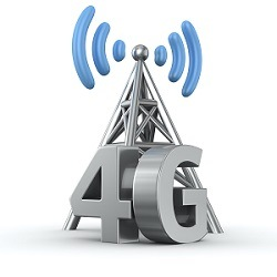 4G : l'offre Free Mobile