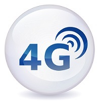 prix 4G