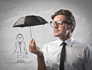 Assurance homme clé : les prix