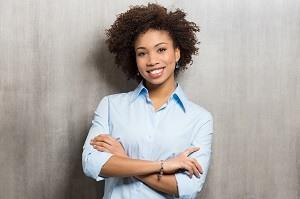 Assurance professionnelle des auto-entrepreneurs