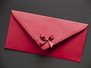 Chèques cadeaux : combien ça coûte ?