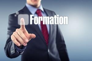 Formation professionnelle : la réforme