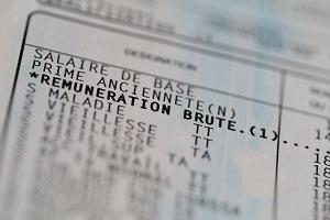 Fiches de paie : quels changements en 2014 ?