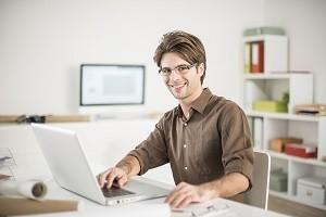 Auto-entrepreneur : déclaration comptable