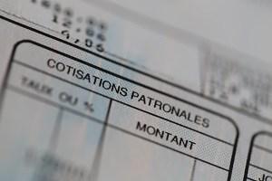 Pacte de responsabilité et charges fiscales