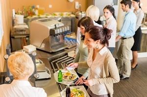 Titre restaurant dématérialisé : encadrement plus strict