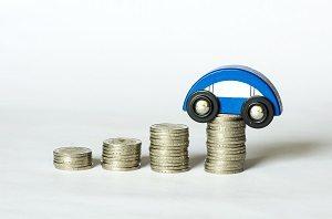 Loi Hamon et assurance auto