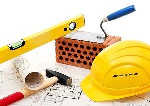 BTP et construction : de nouvelles mesures