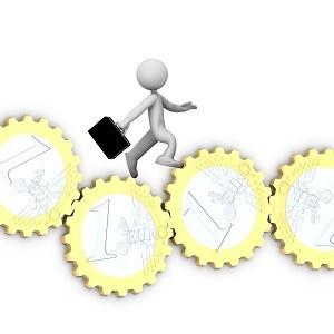 aide création entreprise