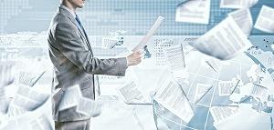 obligations comptables TPE