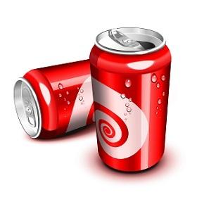 aspartame_soda