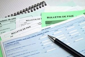 Mutuelle : défiscalisation sur les fiches de paie