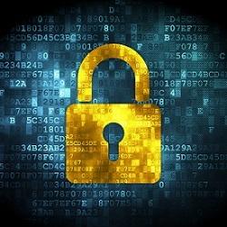 Orange renforce son offre cyber sécurité