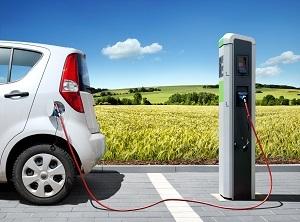 Véhicules utilitaires électriques (VUE)
