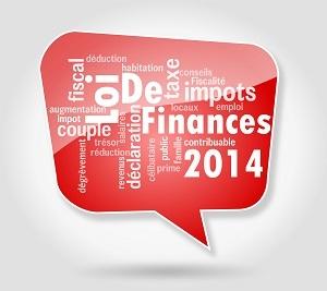 Loi-Finances-2014-Cession-entreprise