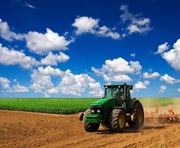 Assurance multirisque agricole