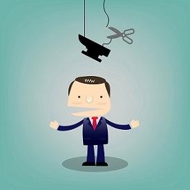 RC Pro : quels risques pour les dirigeants ?