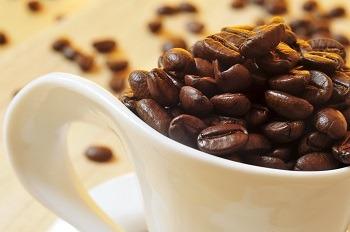 Un bon café, même au travail !