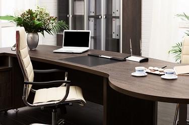 Mobilier de bureau : 5 conseils pour éviter lexposition aux