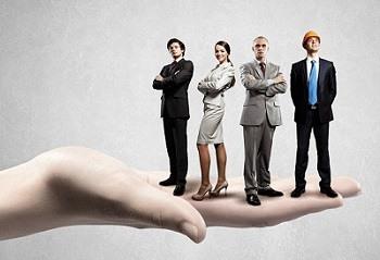 Portabilité de la mutuelle d'entreprise obligatoire et gratuite
